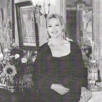 Prinţesa Caroline Murat, pianista, urmaşa lui Napoleon Bonaparte, despre muzică şi tradiţii